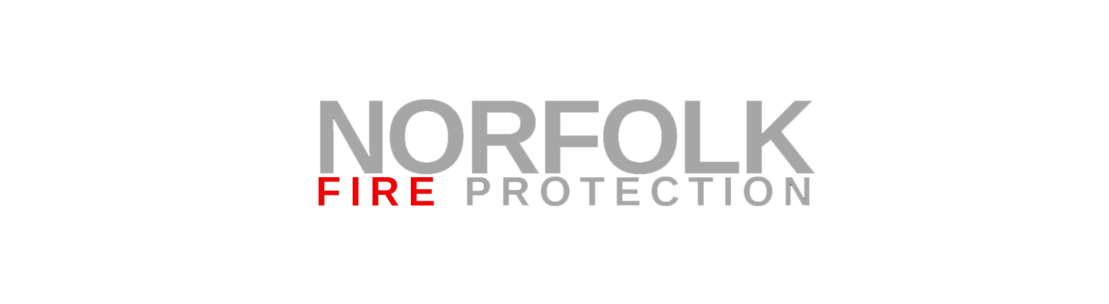 Norfolk Fire Protection