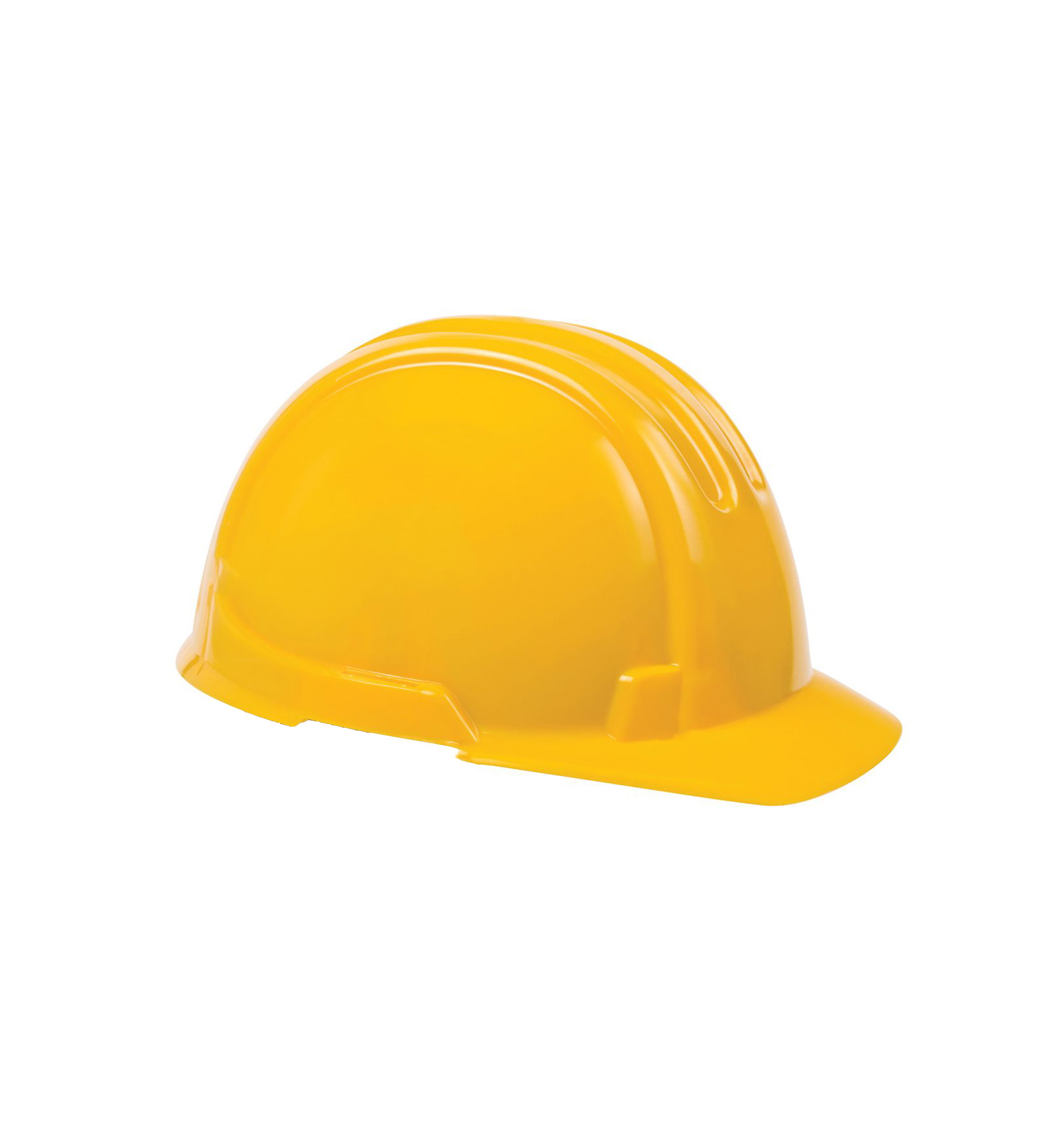 Hard Hat Yellow Norfolk