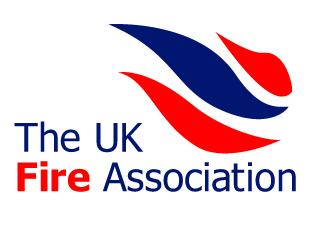 UKFA UK Fire Assosiation